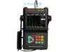 YUT2800数字超声波探伤仪价格