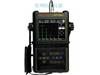 YUT2820数字超声波探伤仪