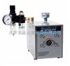 07569-00Coleparmer公司Masterflex,气动蠕动泵 07569-00