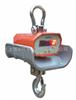 3吨能在高温下使用的电子吊秤
