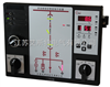 智能操控系统-智能操控装置-无线测温系统-开关状态显示器