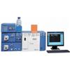 AF-610D2色谱-原子荧光联用仪