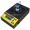 液态石油燃料密度仪 玛芝哈克JT-300LV