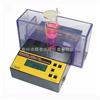 恒温式精油相对密度、浓度测试仪JT-120LE