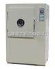 KD401A热老化试验箱