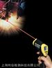 DT-8828H手持式红外测温仪 CEM华盛昌温度仪
