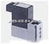 -BURKERT直动式摇臂电磁阀价格货期
