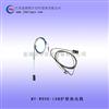 炉壁热电偶-温度仪表-仪器仪表