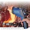 DT-9860红外摄温仪CEM华盛昌 拍照功能测温仪