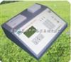 TPY-6土壤养分速测仪、带背光大屏幕中文液晶显示,全程指导操作、交直流两用