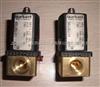 144933burkert电磁阀角座阀产品价格参数货期