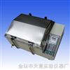 YHA-C/YHA-82数显高温油浴摇床/振荡器