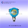 MY-GS5000数字压力表-金湖铭宇自控设备有限公司