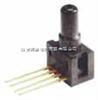 压力传感器26PCCFA6G