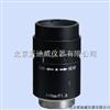 kowa物镜 LM9NF 显微镜物镜