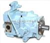 美国DENISON丹尼逊柱塞泵PVT系列型号特点