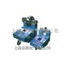 轴承加热器HA-II