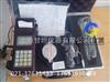 AH140里氏硬度计,上海销售里氏硬度计网点
