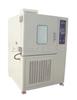 GDHS8010高低温恒定湿热试验箱 湿热试验箱 冷热试验箱