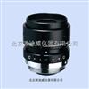 kowa 镜头 物镜 LM12NCL 显微镜物镜