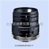 kowa 镜头 物镜 LM35HC 显微镜物镜