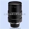 kowa 镜头 物镜 LM50LF 显微镜物镜