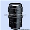 kowa 镜头 物镜 LM50NC3 显微镜物镜