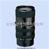 LMZ69 Mkowa 镜头 物镜  显微镜物镜