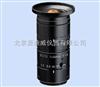 LM6NC3kowa 镜头 物镜 显微镜物镜