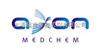 Axon medchem产品列表