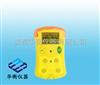 VISA复合型气体检测仪VISA复合型气体检测仪
