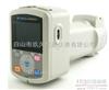 XT19-CM-700d美能达分光测色仪