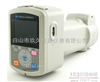 XT19-CM-700d美能達分光測色儀
