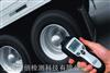 CEM华盛昌AT-6马达转速表 数字转速计