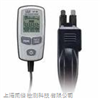 CEM华盛昌CF-08汽车电流测试器 汽车电流表