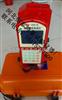 BJSD-2E型<br>BJSD-2E型激光隧道断面检测仪价格