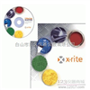 XT19-X-RiteColor MasX-RiteColor Master品控軟件