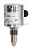 LV1100LABOM電磁液位開關正品報價