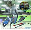 CEM华盛昌DT-175CV1电压电流记录仪