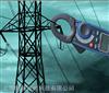 CEM华盛昌DT-33401000A交流钳型表 数字钳表