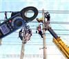 CEM华盛昌DT-3343交流钳型表 1000A交流钳形电流表
