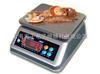 防水电子桌秤规格_30公斤防水电子桌秤
