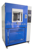 GB4942.1-85標準沙塵試驗箱