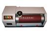 KD4068橡胶旋转辊筒式磨耗测定仪 橡胶旋转辊筒式磨耗试验机
