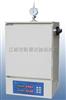 KD2004橡胶可塑性测定仪 橡胶可塑性试验机
