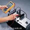 CEM华盛昌DT-5500绝缘表 绝缘电阻测试仪