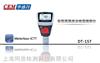 CEM华盛昌DT-157涂镀层测厚仪 高精度厚度测试仪
