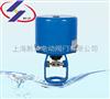 381LSA-08381L直行程电动执行器