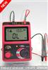 香港希玛AR907A+兆欧表 高压绝缘兆欧表