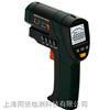 华谊MS6540A红外测温仪 纪录型测温仪